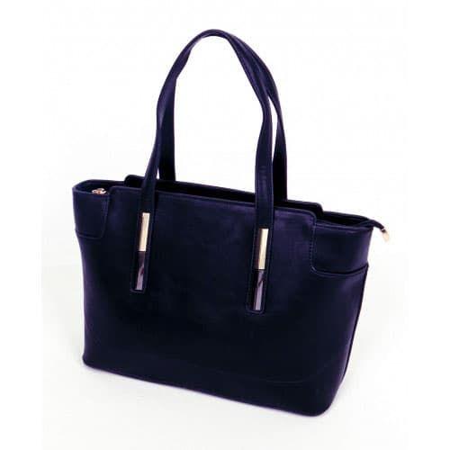 Дамска чанта PV D3912 син