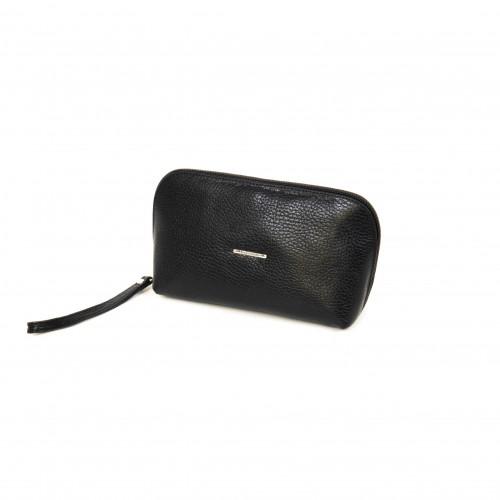 Дамска чанта / козметичка PV 064 черен
