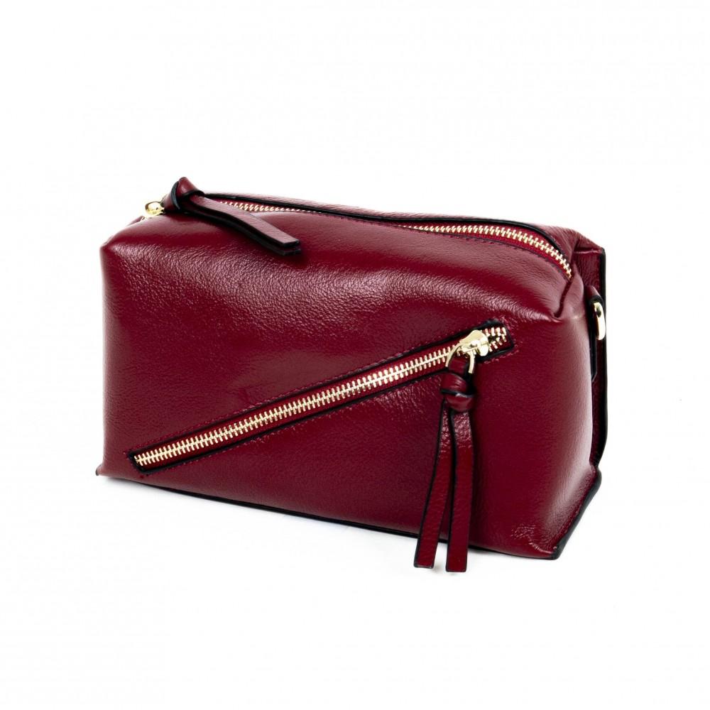 Дамска чанта PV 2316 червен