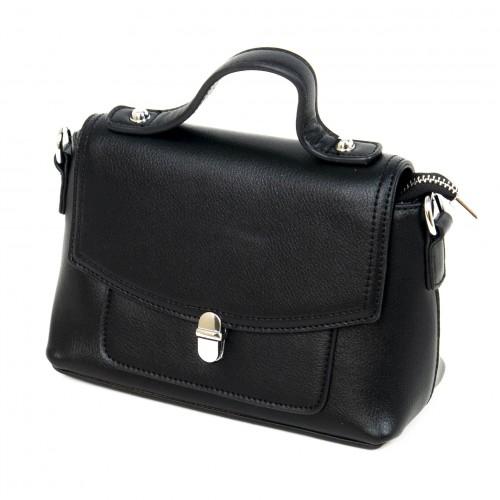 Дамска чанта PV 388 черен