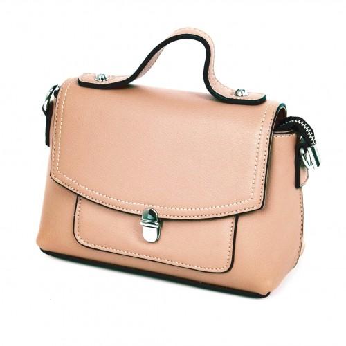 Дамска чанта PV 388 розов