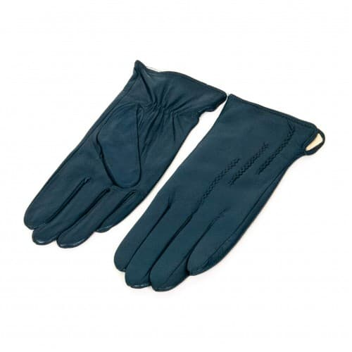 Дамски ръкавици модел PVG003.19 Paula Venti