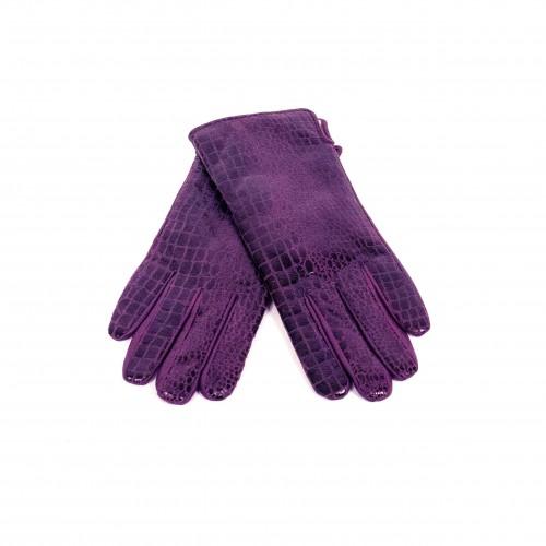 Дамски ръкавици Paula Venti