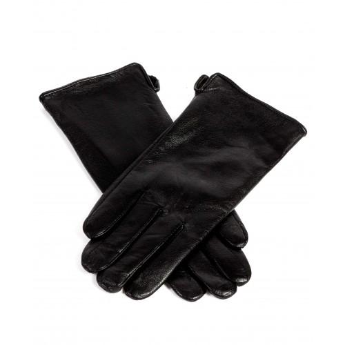 Дамски ръкавици модел PVG009.1 Paula Venti