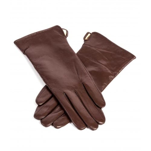 Дамски ръкавици модел PVG009.5 Paula Venti