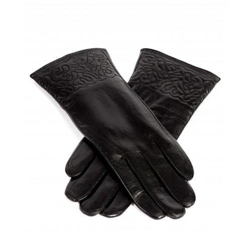 Дамски ръкавици модел PVG011.1 Paula Venti
