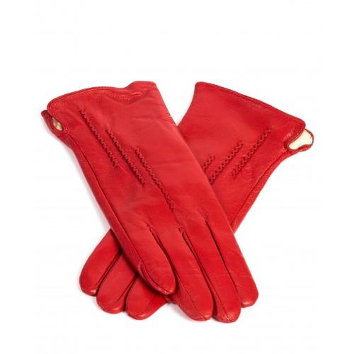 Дамски ръкавици модел PVG014.2 Paula Venti
