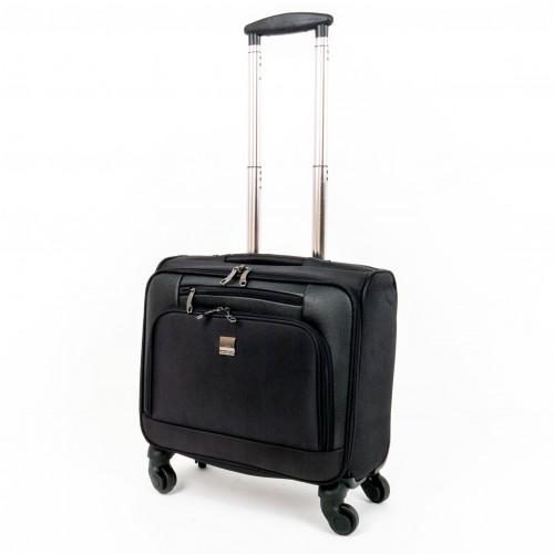 Бизнес куфар ENZO NORI EN084A 42см
