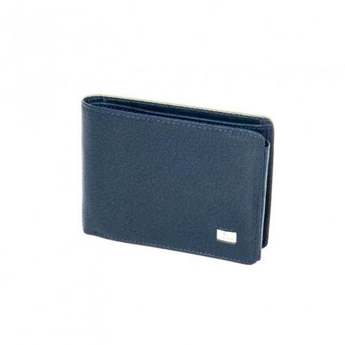 Мъжки портфейл ENP104 син