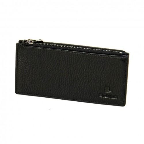 Мъжки портфейл ENP168.16 черен