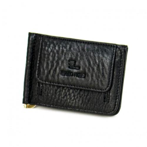 Мъжки портфейл ENP168.27 черен