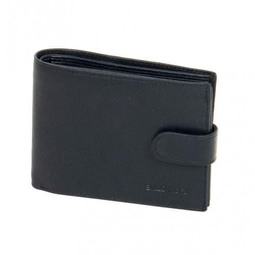 Мъжки портфейл ENP529 черен