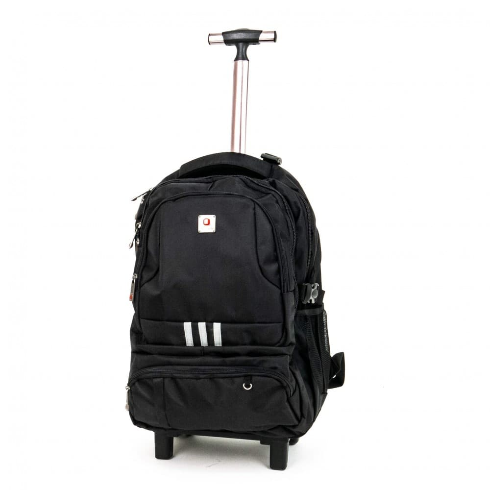 Пътна чанта ENZO NORI ENS15088