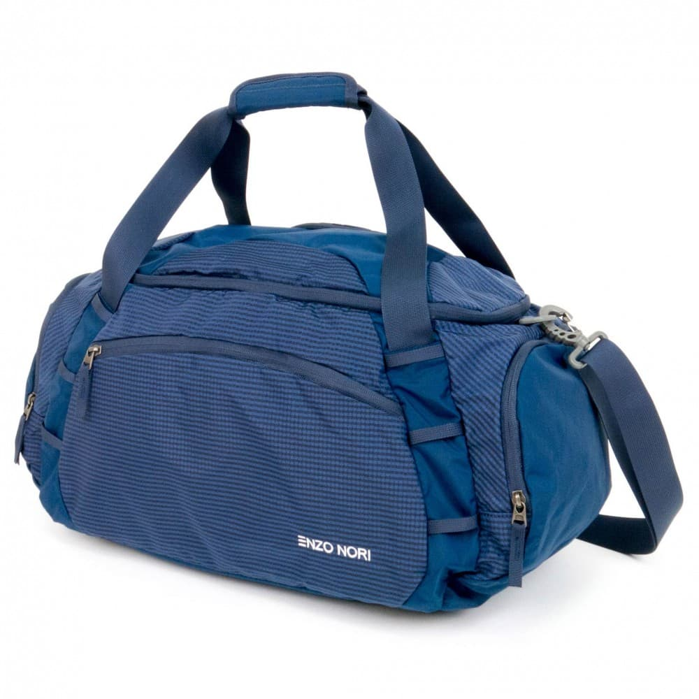 Пътна чанта ENZO NORI ENS83